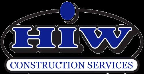 HIW Construction Services, Inc.